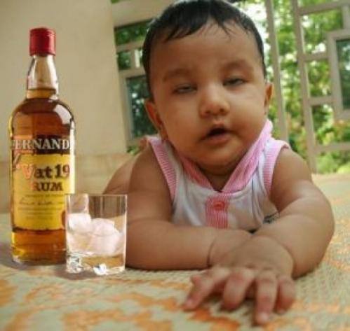 enfant-alcool_5174_w560